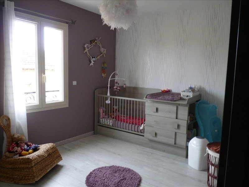 Vente appartement Savigneux 184 000€ - Photo 2