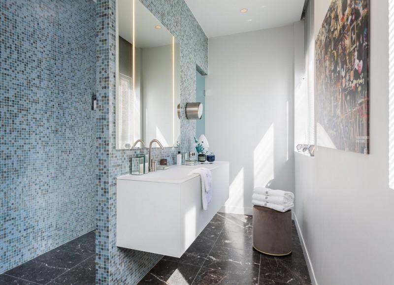 Deluxe sale apartment Paris 8ème 7300000€ - Picture 16