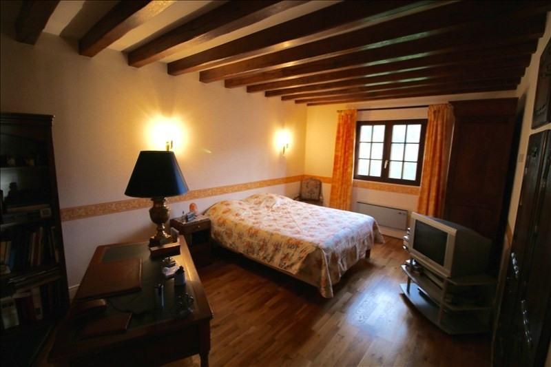 Vente maison / villa Conches en ouche 233000€ - Photo 4