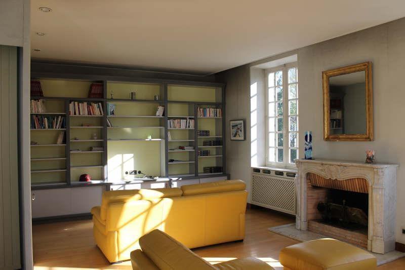 Sale house / villa Pau 430000€ - Picture 3