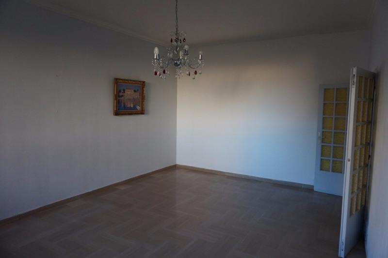 Vente appartement Ajaccio 232000€ - Photo 2