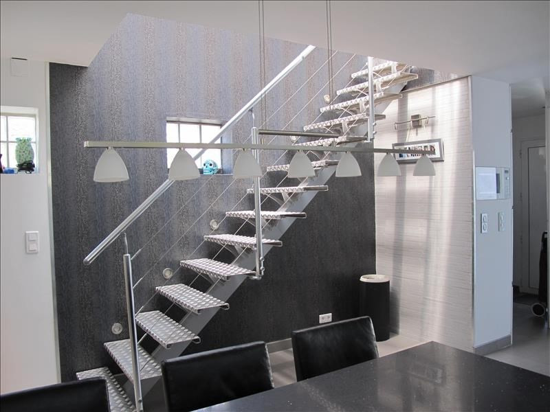 Sale house / villa Colombes 775000€ - Picture 3