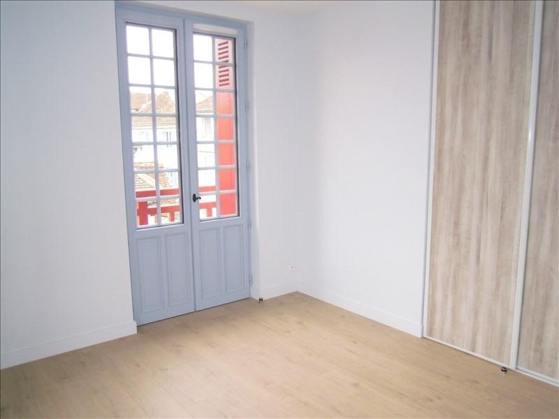 Vente appartement Salies de bearn 123000€ - Photo 3