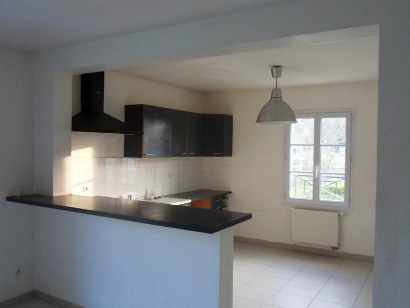Sale house / villa Montigny-sur-loing 252000€ - Picture 5