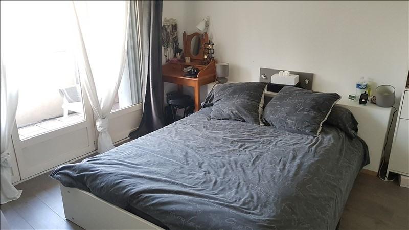 Vente appartement Herblay 214000€ - Photo 4
