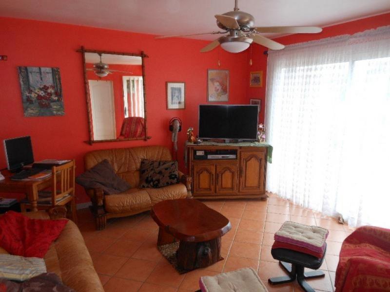 Sale house / villa St paul les dax 232100€ - Picture 3