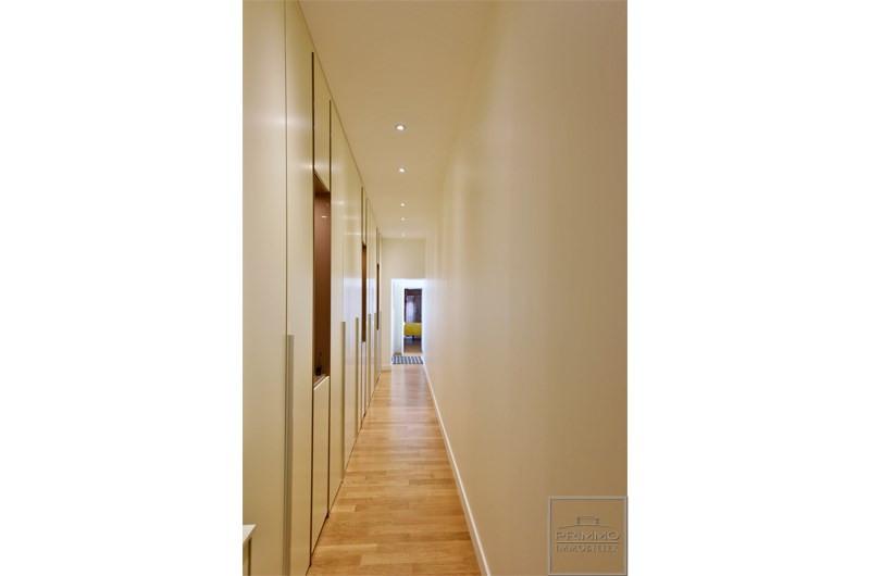 Deluxe sale apartment Lyon 2ème 1400000€ - Picture 7