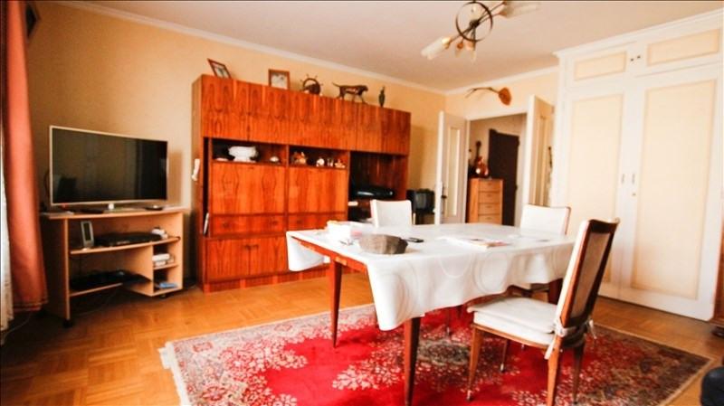 Verkauf wohnung Vitry sur seine 398000€ - Fotografie 2