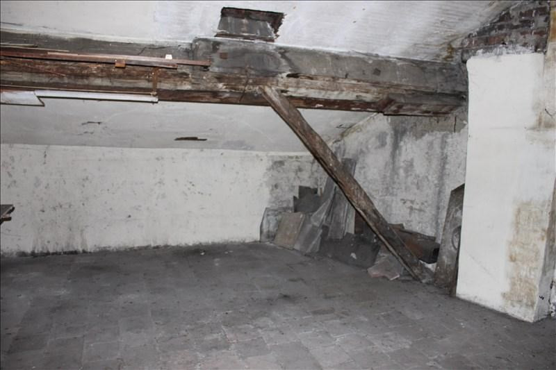 Vente loft/atelier/surface Vienne 120 750€ - Photo 4
