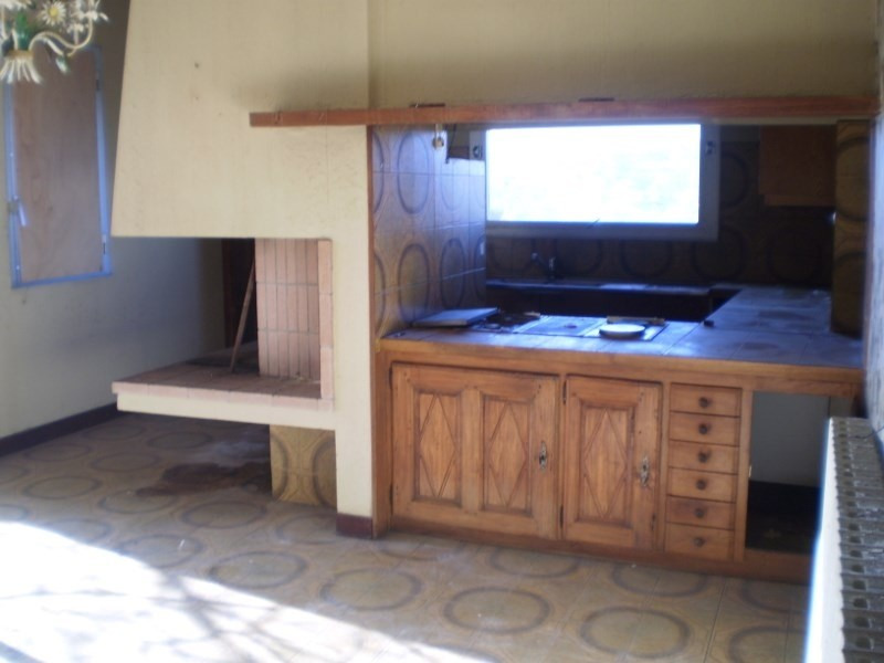 Vente maison / villa Auch 320000€ - Photo 6
