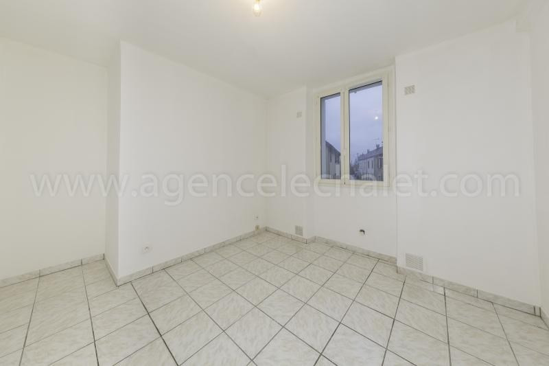 Vente appartement Villeneuve le roi 155 000€ - Photo 5