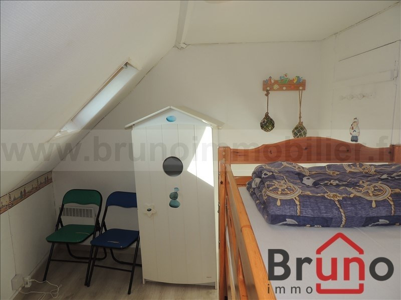 Sale house / villa Le crotoy 169 800€ - Picture 7