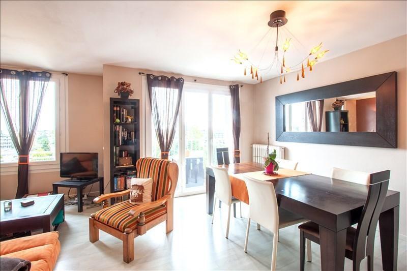 Vente appartement Billere 118800€ - Photo 8
