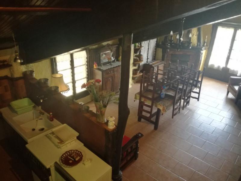 Sale house / villa Saint-marcellin 168000€ - Picture 20