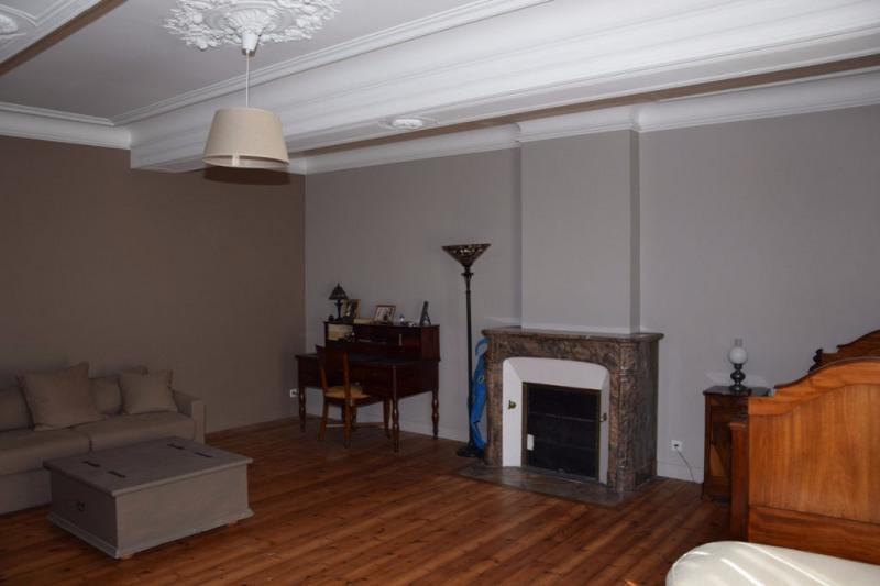 Vente maison / villa Longue jumelles 429500€ - Photo 7