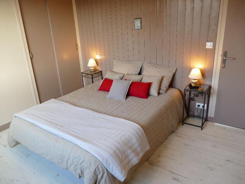 Vente maison / villa Royan 411060€ - Photo 8