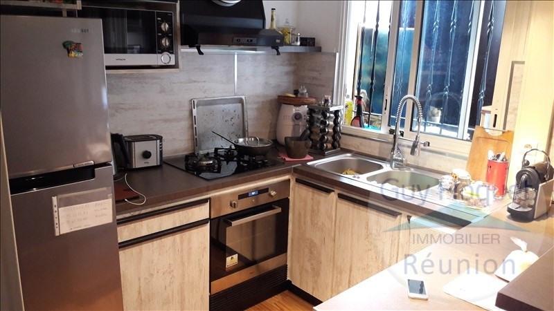Vente appartement St denis 222000€ - Photo 2