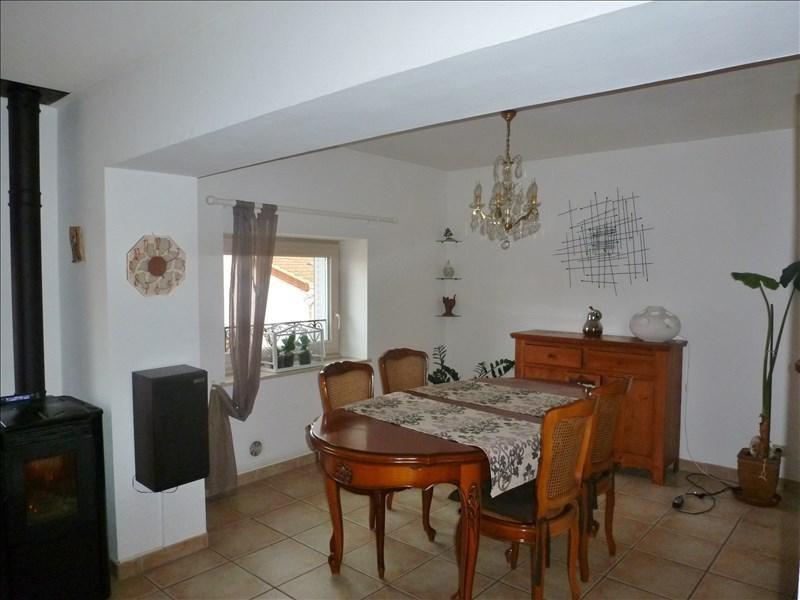 Vente appartement Roanne 127000€ - Photo 2