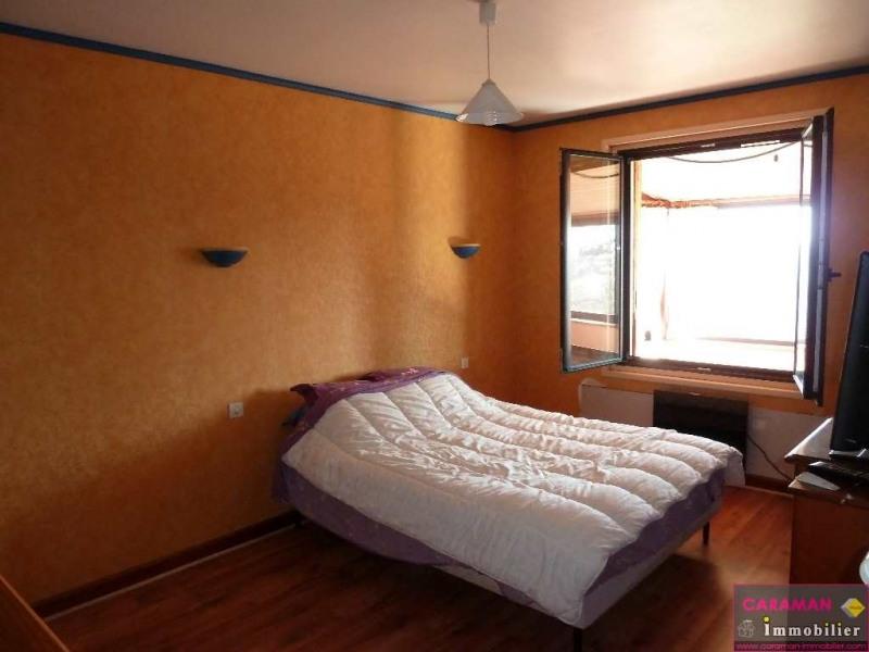 Vente maison / villa Montauban   5 minutes 225000€ - Photo 7