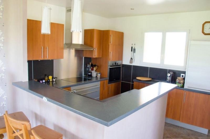 Vente maison / villa Lalinde 296500€ - Photo 5