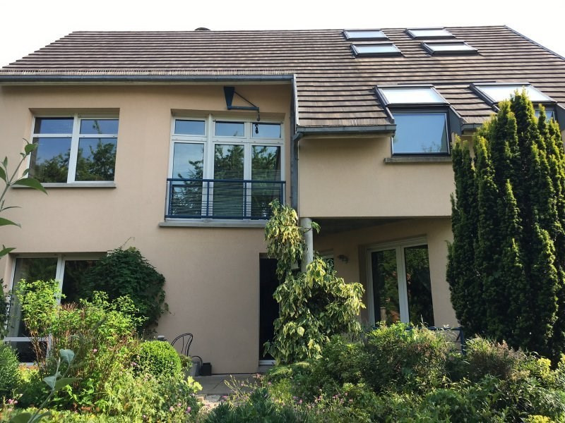 Sale house / villa Rambouillet 870 000€ - Picture 4