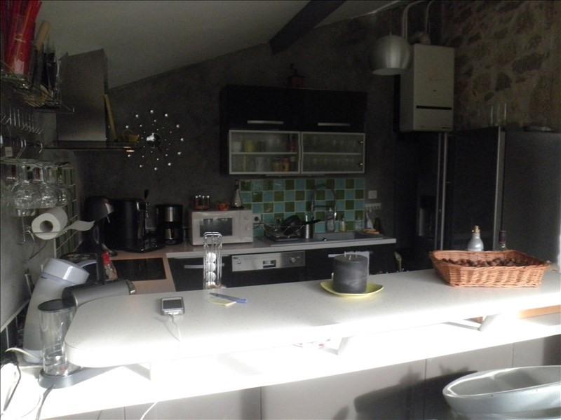 Vente maison / villa Auch 294000€ - Photo 3