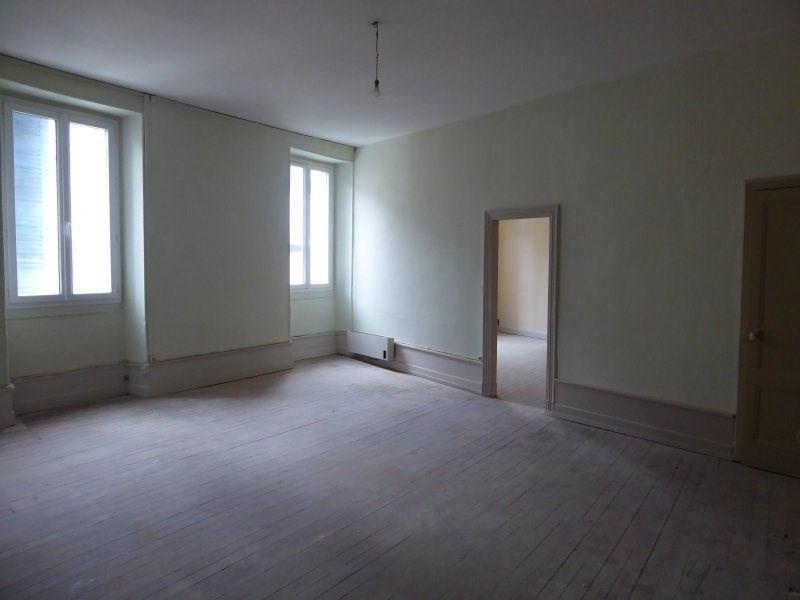 Vente immeuble Montignac 422000€ - Photo 5