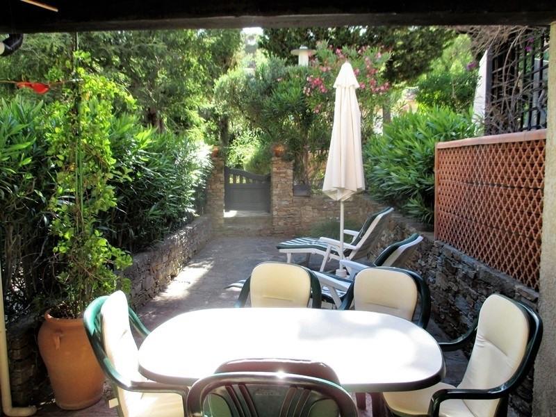 Sale house / villa Bormes les mimosas 185000€ - Picture 2