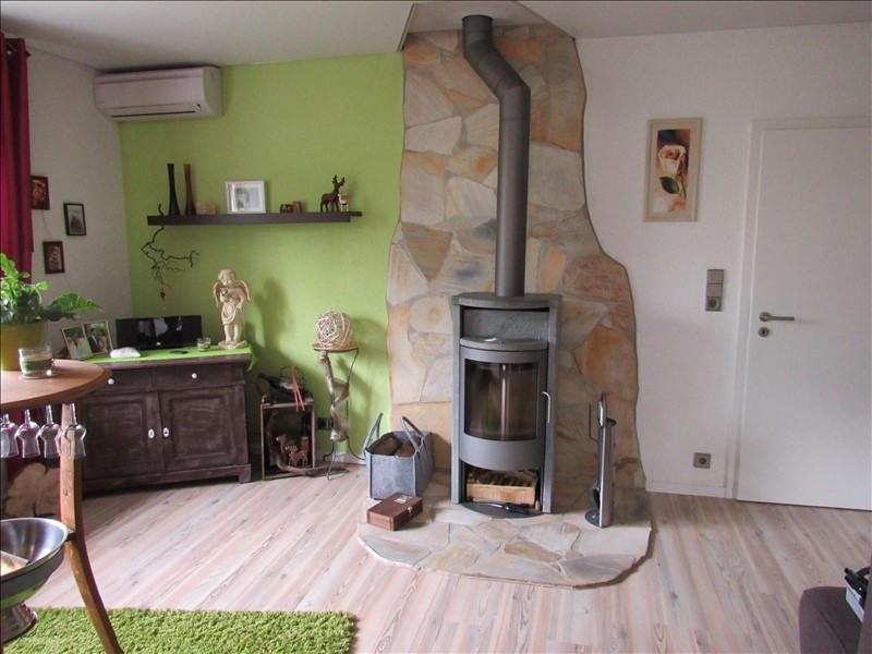 Vente maison / villa Lauterbourg 327000€ - Photo 3