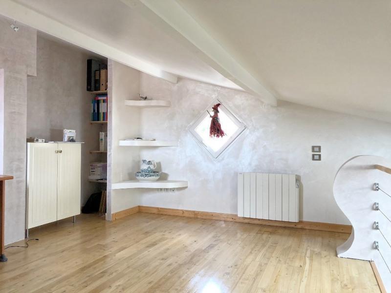 Vente maison / villa Saint palais sur mer 424270€ - Photo 17