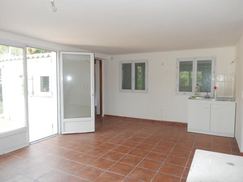 Vente maison / villa Claviers 231 000€ - Photo 2