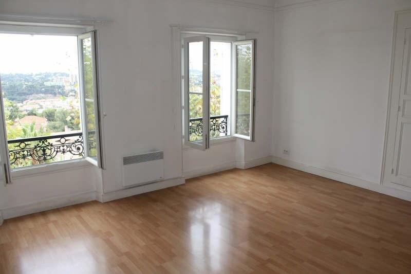 Vente appartement Toulon 285000€ - Photo 5