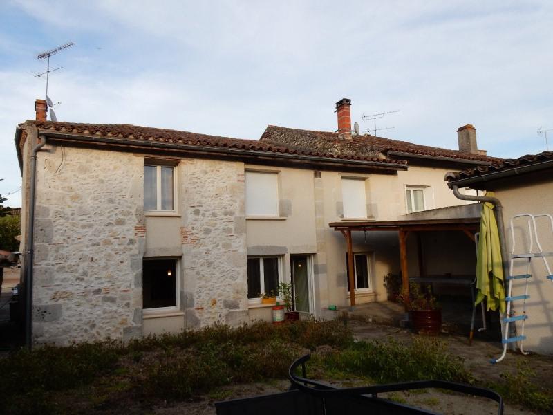 Sale house / villa Agen 214000€ - Picture 8
