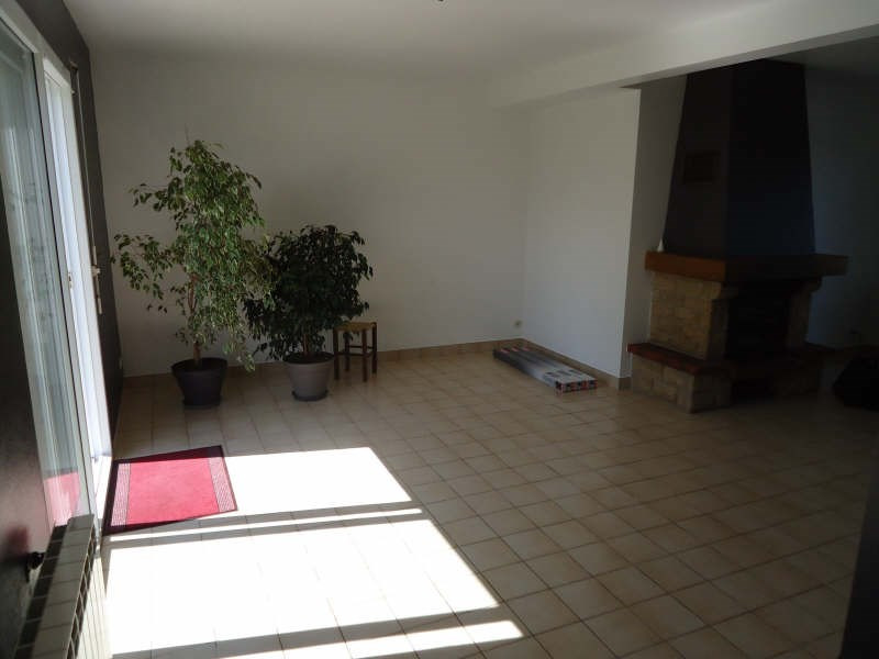 Rental house / villa Landeda 670€ CC - Picture 4