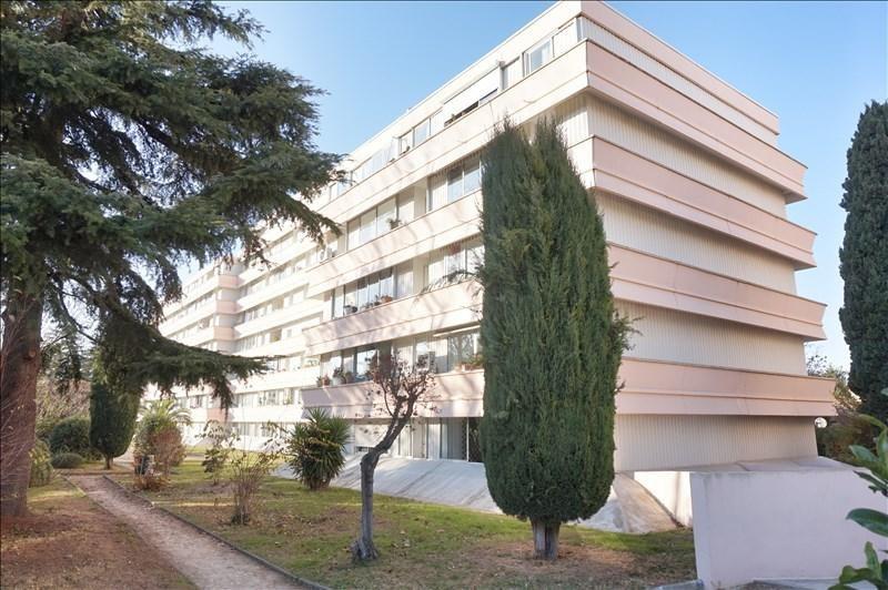 Locação apartamento Montpellier 527€ CC - Fotografia 7