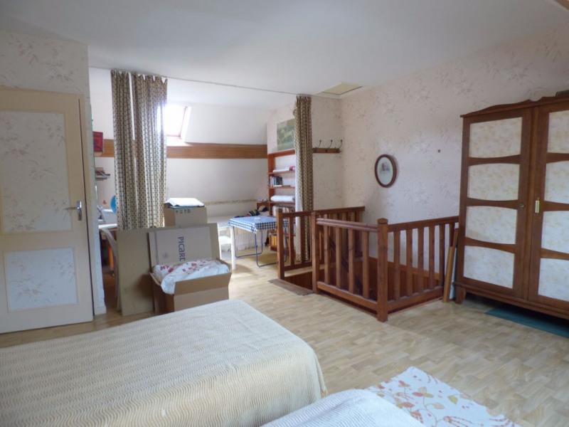 Vente maison / villa Lyons la foret 190000€ - Photo 9