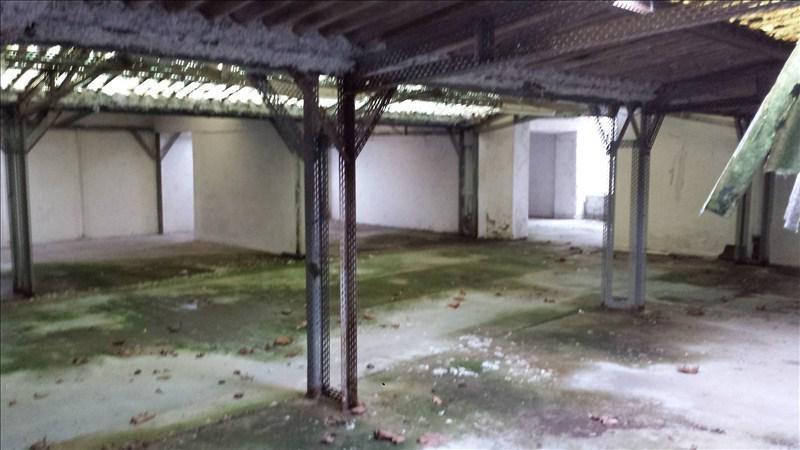 Produit d'investissement immeuble Rambouillet 371000€ - Photo 2