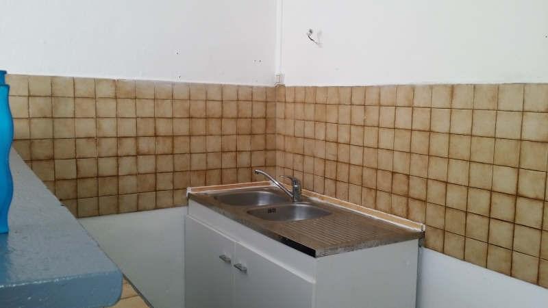 Sale building Vienne 180000€ - Picture 3