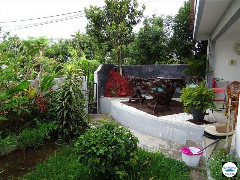 Vente maison / villa Ravine des cabris 286000€ - Photo 5