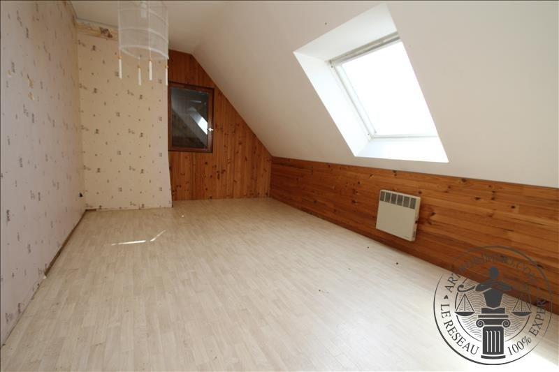 Vente maison / villa Dourdan 250000€ - Photo 10
