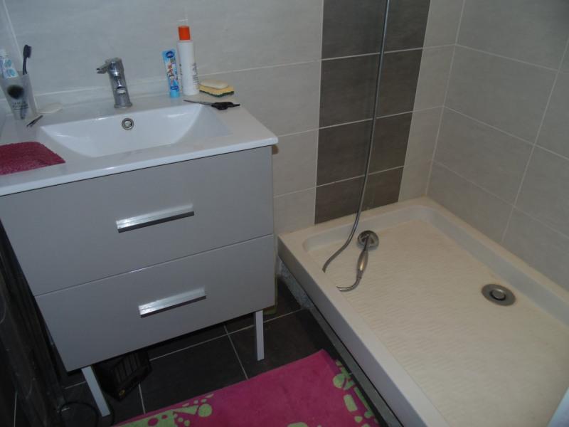 Sale house / villa Vinay 171000€ - Picture 5