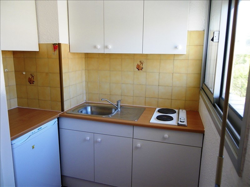 Sale building Villeneuve loubet 8 755 000€ - Picture 4