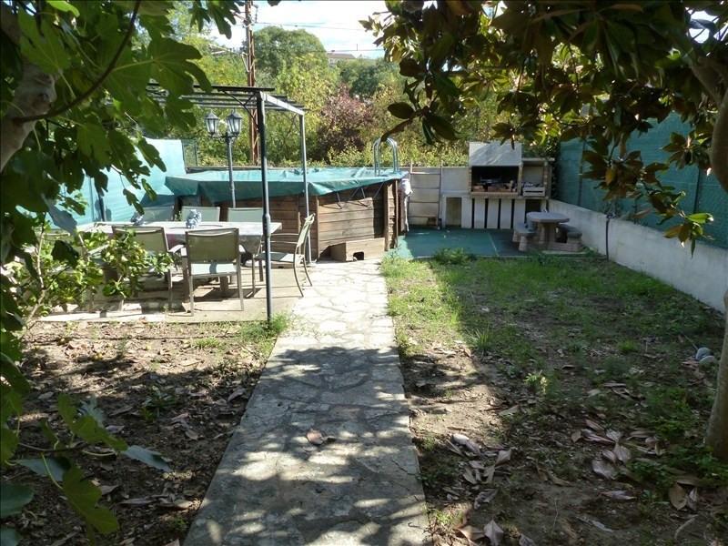 Vente maison / villa Beziers 209000€ - Photo 4