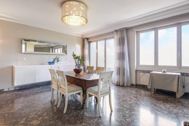 Sale apartment Grenoble 495000€ - Picture 2