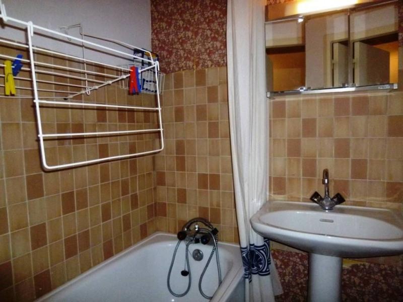 Location appartement Saint-pierre-de-chartreuse 305€ CC - Photo 5