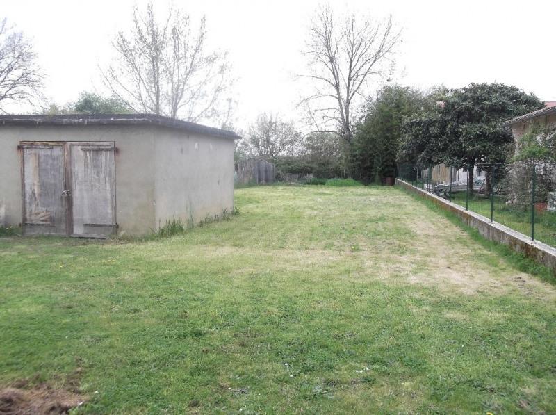 Vente maison / villa Aire sur l adour 78000€ - Photo 3