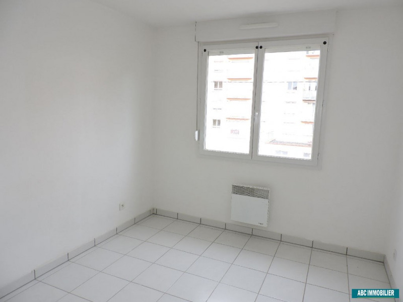 Location appartement Limoges 536€ CC - Photo 2