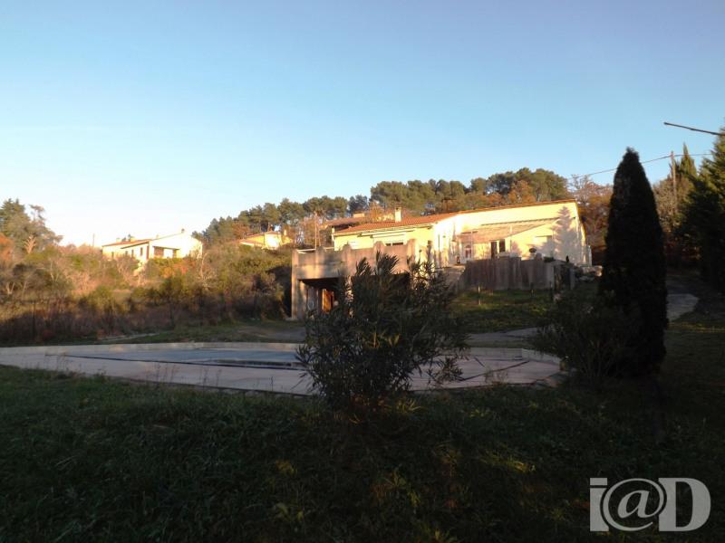 Villa 4 pièces Ucel