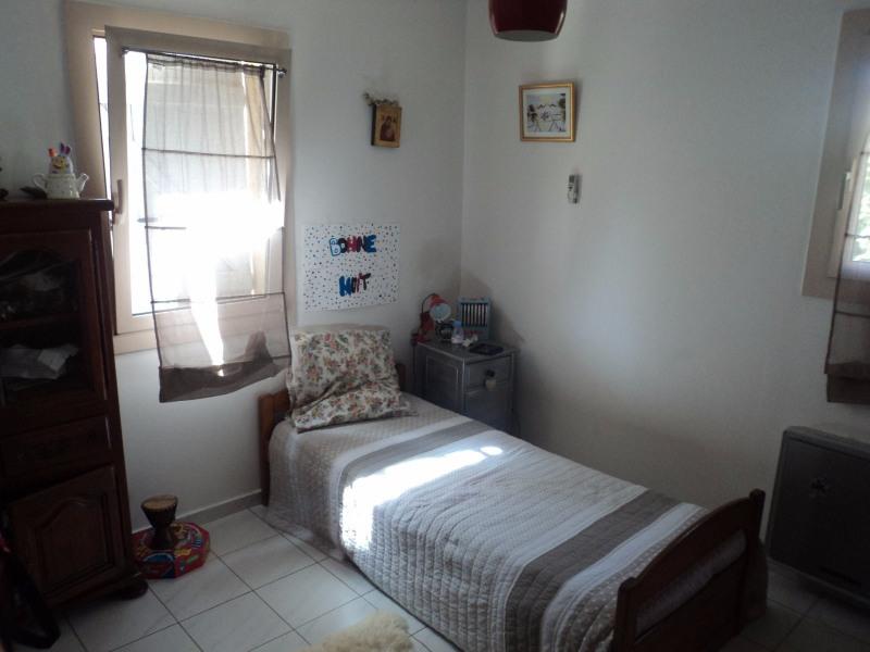 Producto de inversión  apartamento La seyne sur mer 129000€ - Fotografía 3