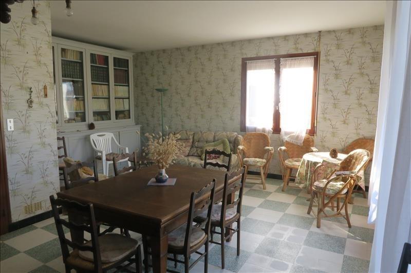 Vente appartement St georges de didonne 233000€ - Photo 3